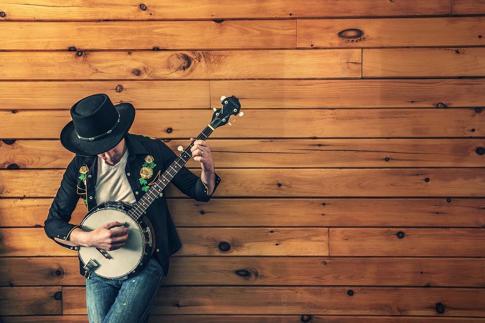 Musik kan øge din livskvalitet