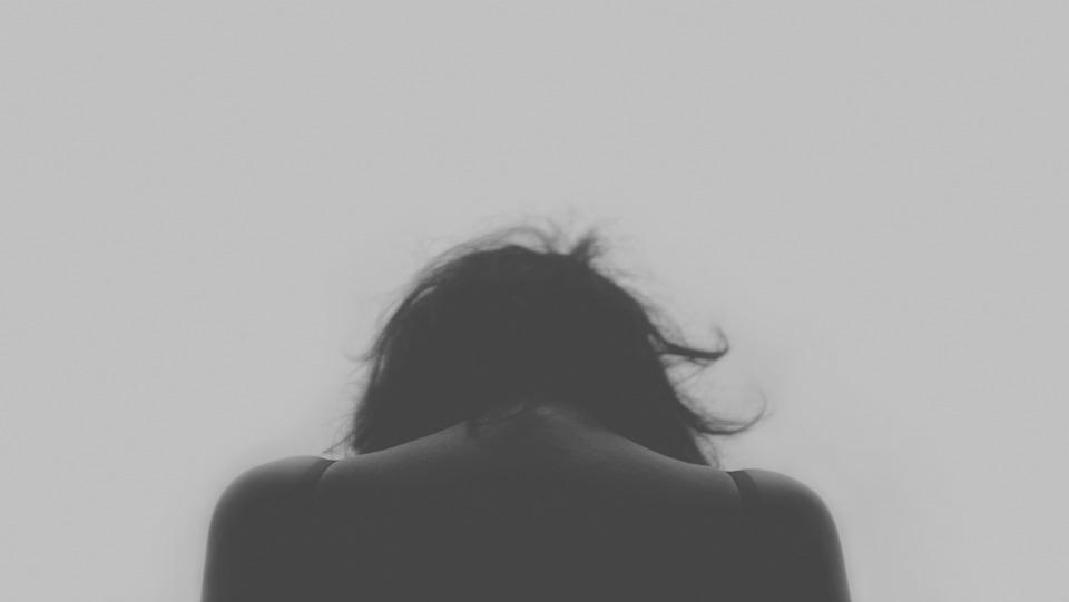 Er du ensom eller kender du måske en der er ensom?